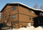 Foreclosed Home in Anchorage 99504 8520 BOUNDARY AVE APT F3 - Property ID: 4090945