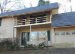 Foreclosed Home in Hot Springs Village 71909 7 ALINA LN - Property ID: 4090948