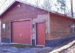 Foreclosed Home in Rogers 72756 17450 RAILROAD CUT RD - Property ID: 4091120