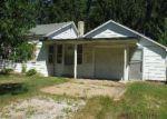 Foreclosed Home in Benton Harbor 49022 2015 REGGIE DR - Property ID: 4091239