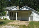 Foreclosed Home in Benton Harbor 49022 2015 REGGIE DR - Property ID: 4091239