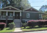 Foreclosed Home in Raleigh 27609 3230 SIX FORKS RD - Property ID: 4091354