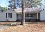 Foreclosed Home in Gadsden 35903 428 NUNNALLY AVE - Property ID: 4091394