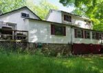 Foreclosed Home in Newton 07860 918 CEDAR DR - Property ID: 4091401