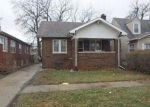 Foreclosed Home in Hammond 46324 720 LOCUST ST - Property ID: 4091602