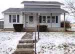 Foreclosed Home in Hartford City 47348 1223 N HIGH ST - Property ID: 4091606