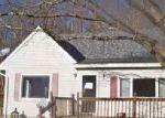 Foreclosed Home in Peru 46970 1362 N MERIDIAN RD - Property ID: 4091616