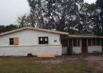 Foreclosed Home in Lake Charles 70615 2908 GENERAL MITCHELL ST - Property ID: 4091668