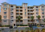 Foreclosed Home in Palm Coast 32137 1100 CINNAMON BEACH WAY APT 1032 - Property ID: 4091813