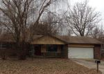Foreclosed Home in Rogers 72758 1206 W BANZ RD - Property ID: 4091855