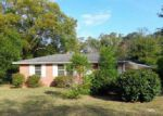 Foreclosed Home in Pensacola 32507 214 BETTY RD - Property ID: 4091911