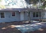 Foreclosed Home in Largo 33771 2072 BELCHER RD S - Property ID: 4091917