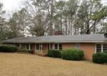 Foreclosed Home in Molena 30258 233 HIGHWAY 18 - Property ID: 4091951