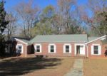 Foreclosed Home in Ware Shoals 29692 27 FOREST LN - Property ID: 4091999