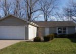 Foreclosed Home in Hammond 46323 7237 LINDBERG AVE - Property ID: 4092029