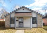 Foreclosed Home in Dayton 45402 354 MIDDLE ST - Property ID: 4092343