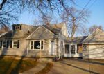 Foreclosed Home in Toledo 43612 658 W GRAMERCY AVE - Property ID: 4092348