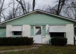 Foreclosed Home in Toledo 43615 111 ABBOTSWOOD DR - Property ID: 4092374