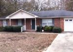 Foreclosed Home in Sumter 29154 1040 LEWIS RD - Property ID: 4092383