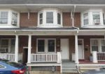 Foreclosed Home in York 17404 1114 W POPLAR ST - Property ID: 4092455