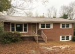 Foreclosed Home in North Augusta 29841 201 2ND ST - Property ID: 4092467