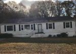 Foreclosed Home in Greenville 29605 4 KAY DR - Property ID: 4092469