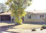 Foreclosed Home in Mesa 85202 1707 W CAPRI AVE - Property ID: 4092618
