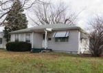 Foreclosed Home in Columbus 43207 1900 S CHAMPION AVE - Property ID: 4092928