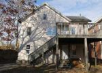 Foreclosed Home in Bridgeport 06606 263 CHARLES ST - Property ID: 4092980
