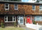 Foreclosed Home in Bridgeport 06605 222 ELLSWORTH ST - Property ID: 4093010