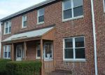 Foreclosed Home in Bridgeport 06610 102 VIRGINIA AVE # 102 - Property ID: 4093055
