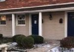 Foreclosed Home in Saint Louis 63143 2719 LACLEDE STATION RD APT C - Property ID: 4093082