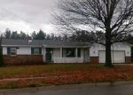 Foreclosed Home in Hudsonville 49426 6775 28TH AVE - Property ID: 4093142