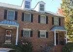 Foreclosed Home in Atlanta 30328 6700 ROSWELL RD APT 30F - Property ID: 4093271