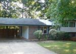 Foreclosed Home in Riverdale 30274 7474 ROUNTREE DR - Property ID: 4093277