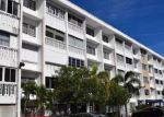 Foreclosed Home in Hallandale 33009 330 SE 2ND ST APT 101F - Property ID: 4093385