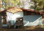 Foreclosed Home in Raleigh 27604 2014 SENECA DR - Property ID: 4093955