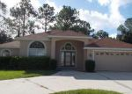 Palm Coast 32164 FL Property Details