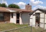 Foreclosed Home in Killeen 76543 2506 FELIX RD - Property ID: 4094390