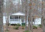 Soddy Daisy 37379 TN Property Details