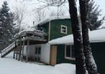 Foreclosed Home in Gaylord 49735 4009 LAKE MANUKA RD - Property ID: 4094519
