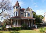 Pensacola 32501 FL Property Details