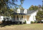 Foreclosed Home in Sylacauga 35151 875 EMERALD VALLEY LN - Property ID: 4094620