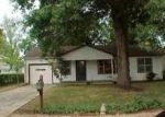 Foreclosed Home in Fort Smith 72904 4711 BIRNIE AVE - Property ID: 4094639