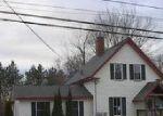 Newport 04953 ME Property Details