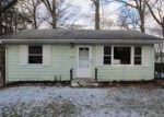 Foreclosed Home in Hopatcong 07843 14 HOBART TRL - Property ID: 4094664