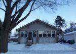 Green Bay 54303 WI Property Details