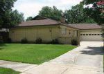 Houston 77089 TX Property Details