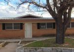 Foreclosed Home in Big Spring 79720 2210 MORRISON DR - Property ID: 4094921