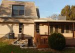 Foreclosed Home in Granbury 76049 4219 MOJAVE DR - Property ID: 4094923